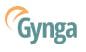 Gynga Enegia