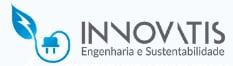 Innovatis Engenharia