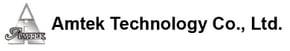 Amtek Technology Co., Ltd.