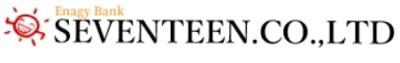 Seventeen Ltd.