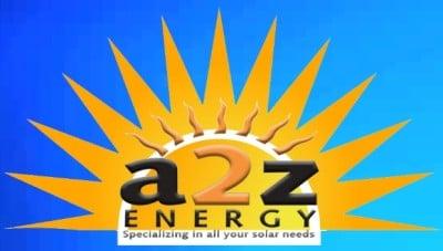 A2Z Energy