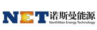 Nothman Eneergy Technology (Beijing) Co., Ltd.