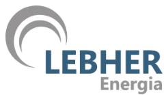 Lebher Energia