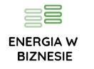 Energia w Biznesie