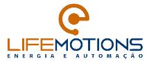 Lifemotions Energia Automação