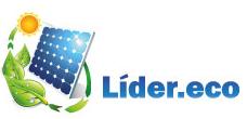 Lider Eco