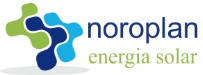 Noroplan Energia Solar