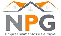 NPG Empreendimentos