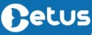 Cetus LLC