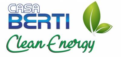 Casa Berti Clean Energy