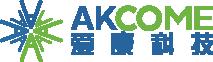 Jiangsu Akcome Science & Technology Co., Ltd