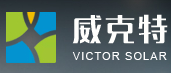 Ningbo Victor Solar Technology Co. Ltd.