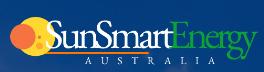 SunSmart Energy Australia