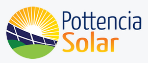 Potttencia Solar