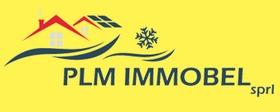 PLM Immobel