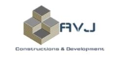 A.V.J. Constructions & Development