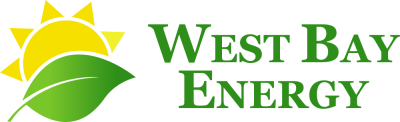 West Bay Energy