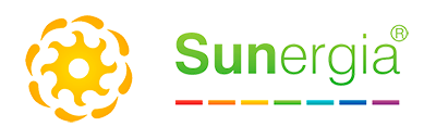 Sunergia® Energia Solar
