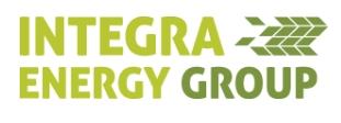 Integra Energy Group Pty Ltd