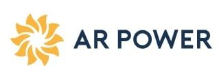 Advanced Renewable Power Ltd