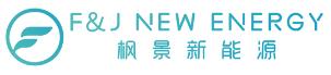F&J New Energy Co. Ltd.