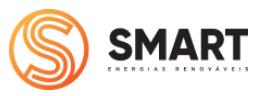 Smart Energias Renováveis