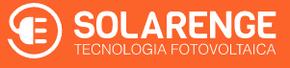 Solarenge