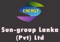 Sun-group Lanka (Pvt) Ltd.