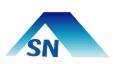 Shinnihon Housing Co., Ltd.