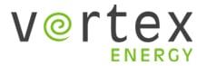 Vortex Energy