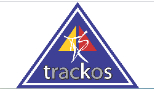 Trackos Projects