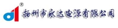 Yangzhou Yongda Power Co., Ltd.