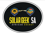 SolarGeek