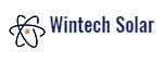Wintech Solar