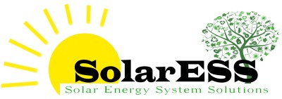 Solar Energy System Solutions LLC