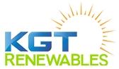 KGT Renewables
