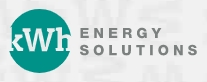 kWh Energy Solutions