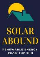 Solar Abound