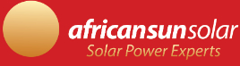 African Sun Solar