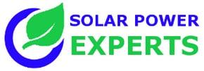 Solar Power Experts