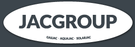 Jacgroup