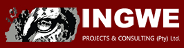 INGWE Projects and Consulting (Pty.) Ltd.