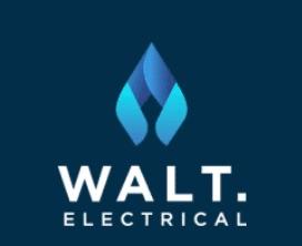 Walt Electrical