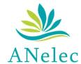 Anelec Electricals Pvt. Ltd.