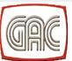GAC Energy & Automation Pvt. Ltd.