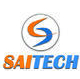 Saitech Electrical Private Limited