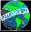 Walker Power