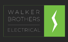 Walker Brothers Electrical