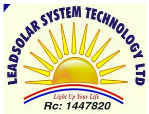 Lead Solar Limited