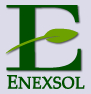 Enexsol Solar Solution